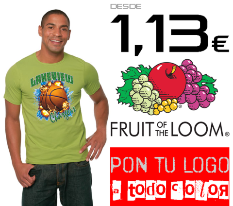 8599cd677 Camisetas Baratas - Comprar Camisetas